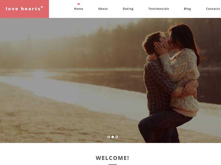 best spanish dating website