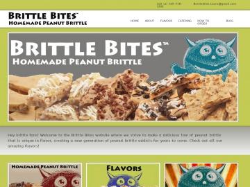 Brittle Bites