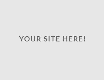 Your Site Here!