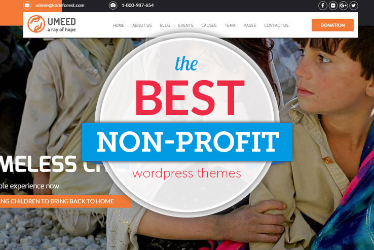 50+ Best Nonprofit Wordpress Themes 2018. How Many Lines Of Symmetry Does A Rhombus Have. What Are Dedicated Servers What Is Alpha Gpc. Cheap Hotels In Tokyo Shinjuku. Degree In Human Resources Online. Candidate Relationship Management. Aba Law Schools In California. Information Security Concepts. All 3 Free Credit Report Fiat Abarth Esseesse