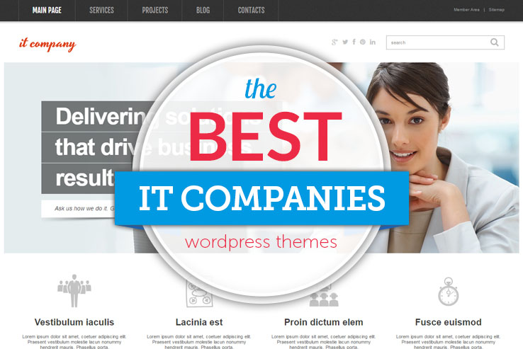 best-IT-companies-wordpress