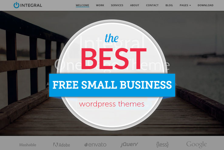 free-small-business-wordpress-themes