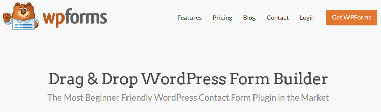 wordpress-contact-form-19-wpforms