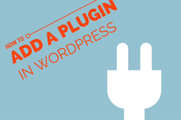 Install a Plugin in WordPress
