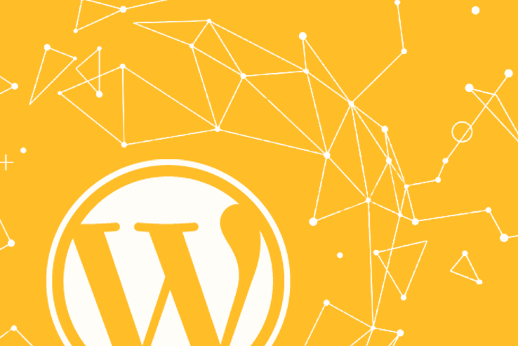 Do you need a WordPress Multisite?