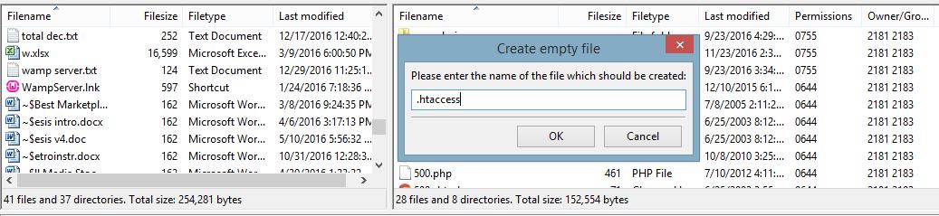 Filename