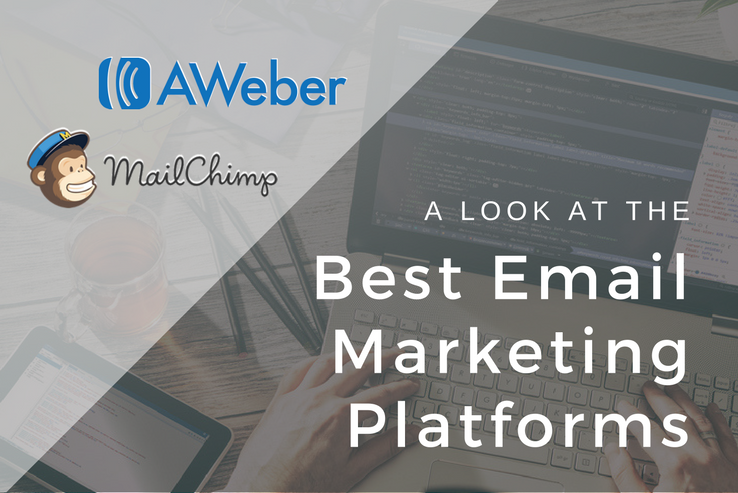 What Does Mailchimp Or Aweber Mean?