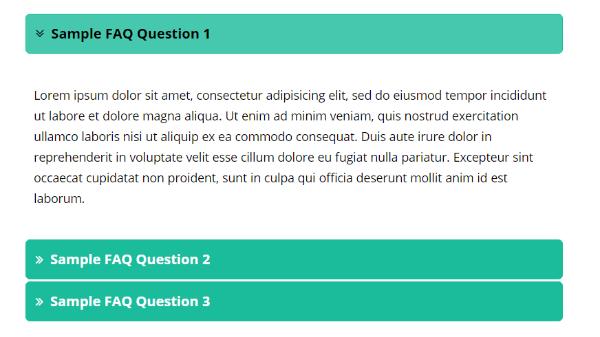 FAQ Plus