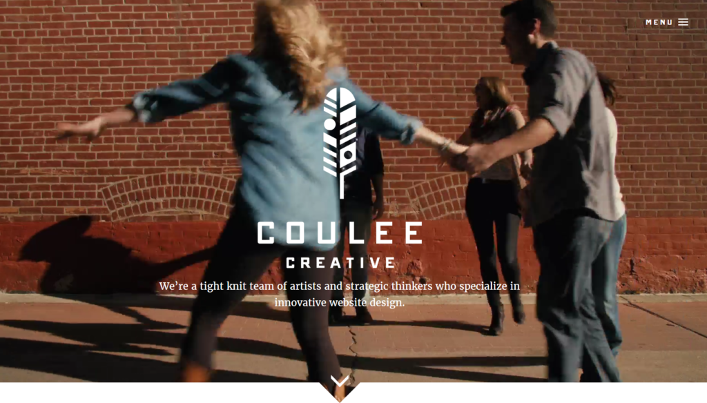 Coulee Creative