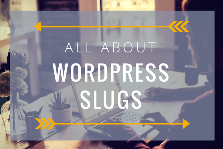 All About WordPress Slugs