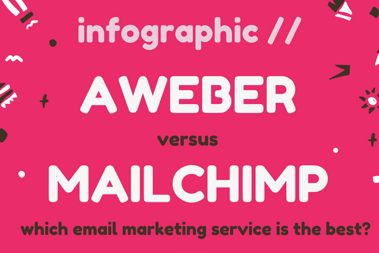 Get this Infographic on Email Marketing Services!