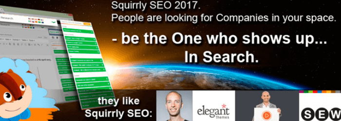 SEO-by-SQUIRRLY-WordPress-SEO-Plugins