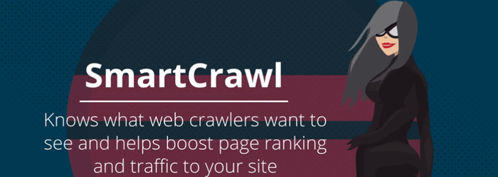 SmartCrawl-WordPress-SEO-Plugins