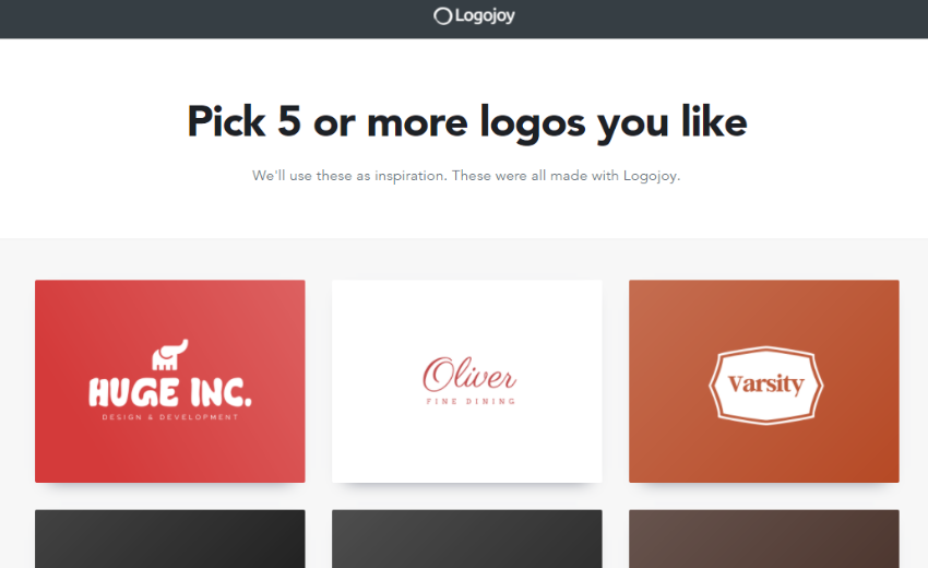 8 Free Logo Design Apps to Build a Beautiful Logo For Your Site