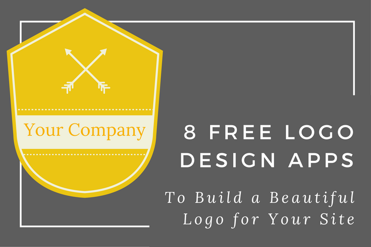 Free Logo Design Apps