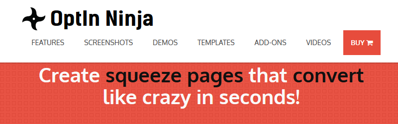 Squeeze-Page-Optin-Ninja-Plugin