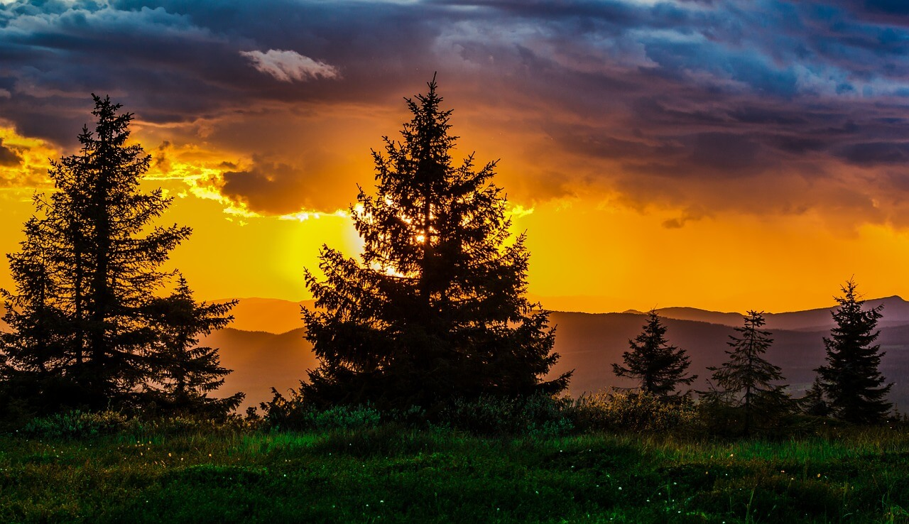 Free-Nature-Backgrounds-Sunset-by-Pixabay