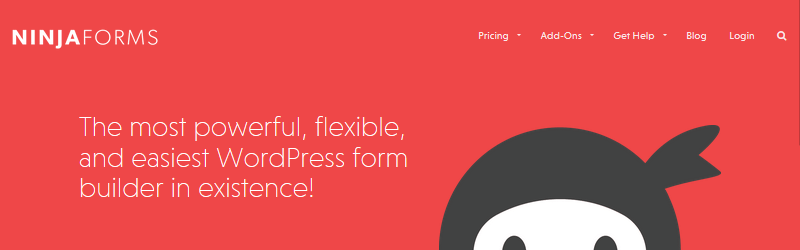 Contact Form 7 vs Ninja Forms: Which One is the Better Choice?