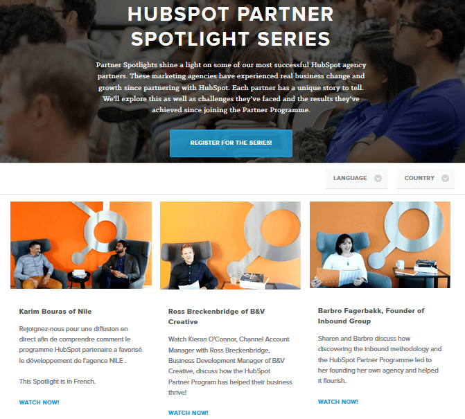 Video-Content-HubSpot-Video-Example