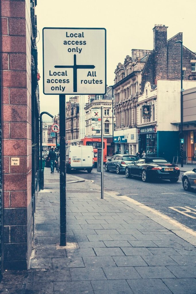 Free-Urban-Background-Images-Inner-City-Street-Newcastle-by-FFCU