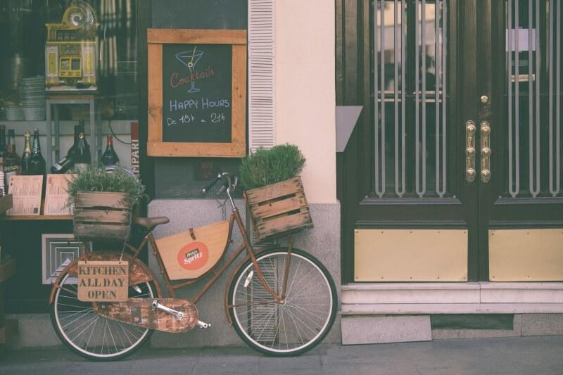 Free-Urban-Background-Images-Urban-Bike-Bicycle