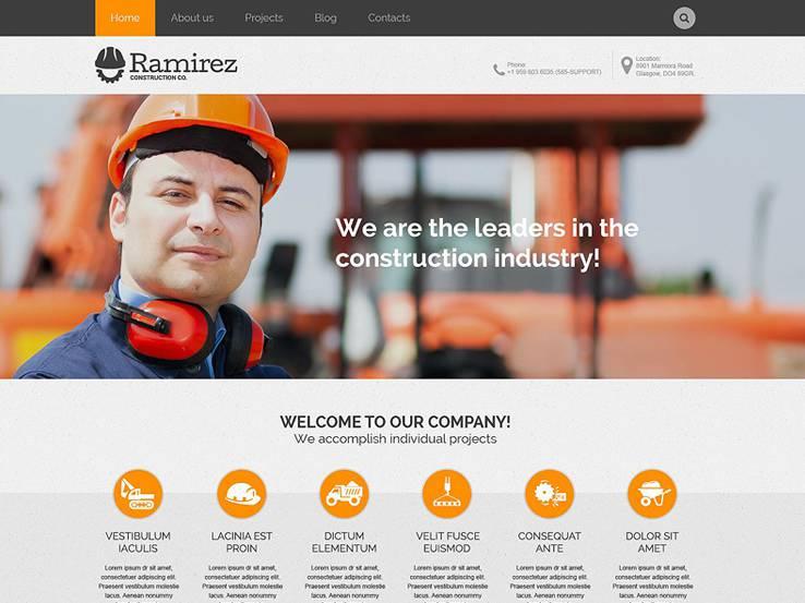 Contractor Workforce