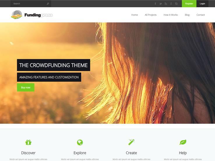 Fundingpress
