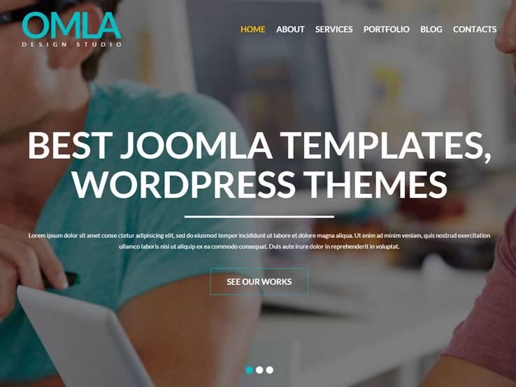 Omla Design Studio