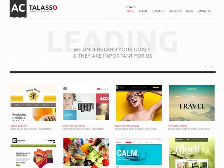 Talasso