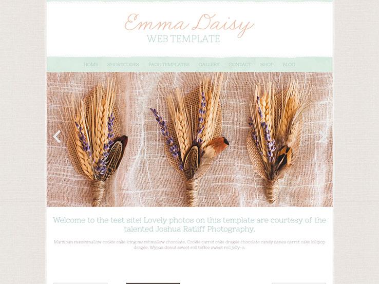 Emma Daisy