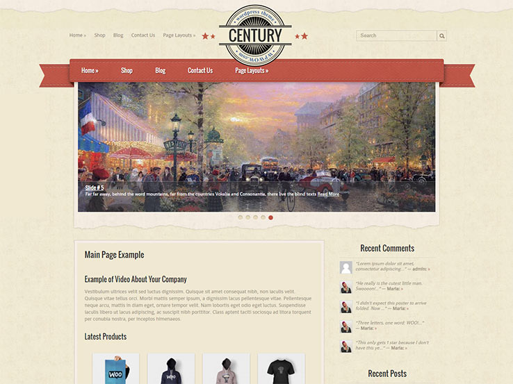 Free Automotive WordPress Themes For Car Dealers - Free towing invoice template online yarn stores