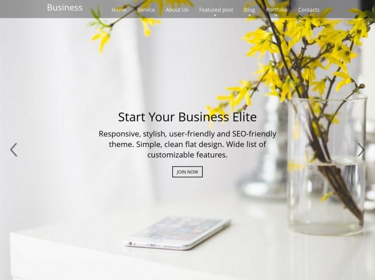 BusinessElite