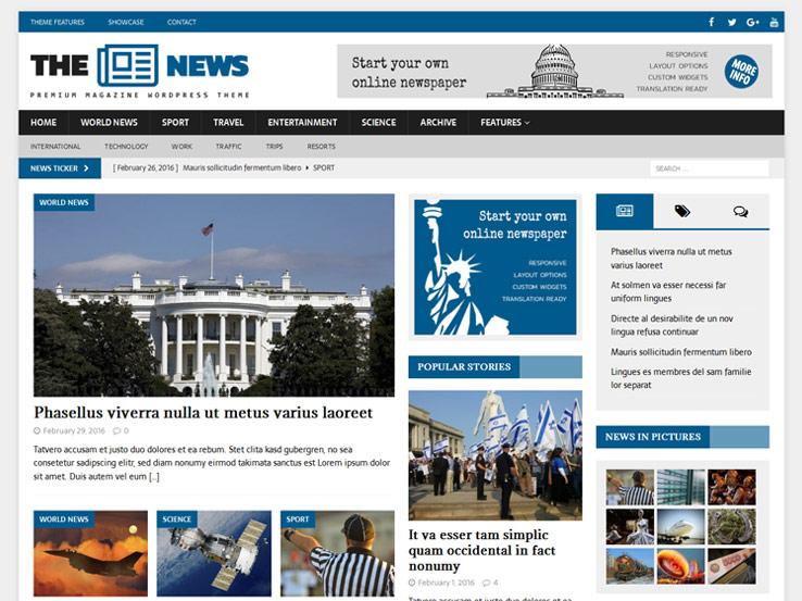 TheNews