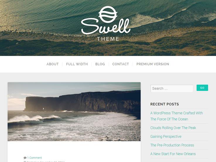 Swell Lite
