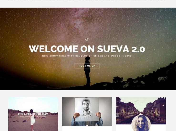 Sueva Free