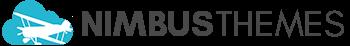 Nimbus Themes Logo
