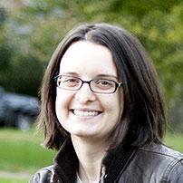 Kendall Scoboria