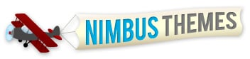 Nimbus Themes Publishing Logo