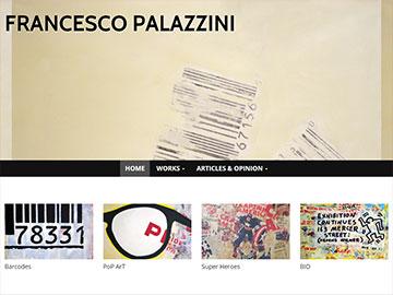 Francesco Palazzini
